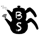 bilisim-sohbetleri-logo-2016