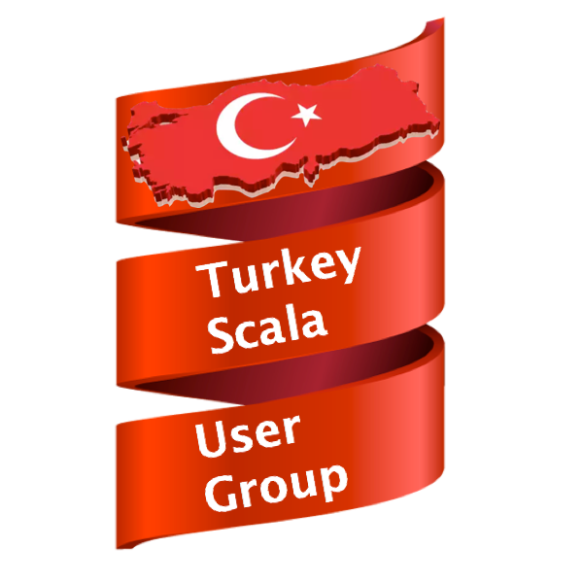 Turkey Scala Users Group Logo